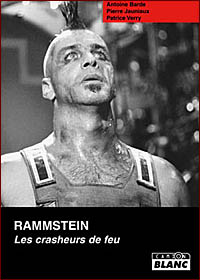 http://www.metal-impact.com/modules/BookReviews/images/rammstein_9782910196912.jpg