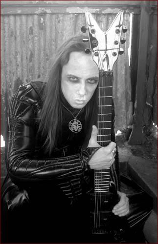 http://www.metal-impact.com/modules/Interviews/images/behemoth_10-04.jpg