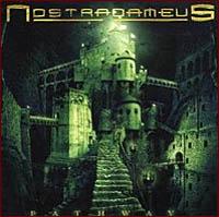 Les albums que vous trouvez sous-estimés - Page 2 Nostradameus_pathway